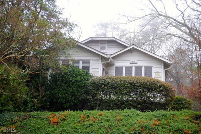 193 Springdale Dr, Atlanta, GA 30305 (MLS #8531973) :: Bonds Realty Group Keller Williams Realty - Atlanta Partners