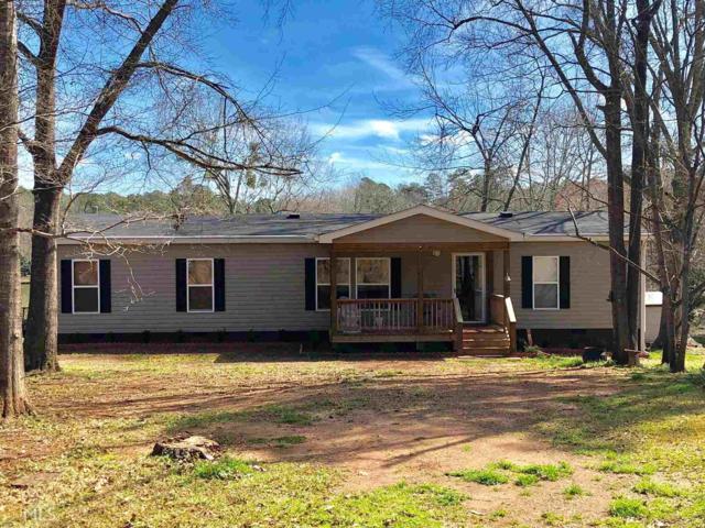 114 Bear Creek Rd A, Eatonton, GA 31024 (MLS #8532811) :: Team Cozart