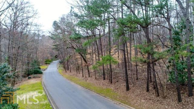 54 Finch Forest Trl, Atlanta, GA 30327 (MLS #8532846) :: Buffington Real Estate Group