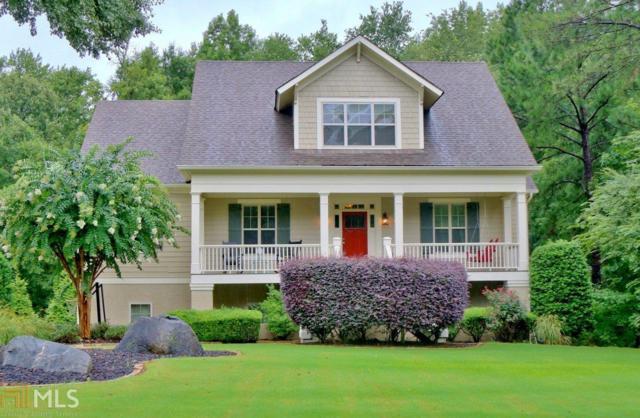 39 Edgewood, Newnan, GA 30265 (MLS #8533105) :: Bonds Realty Group Keller Williams Realty - Atlanta Partners