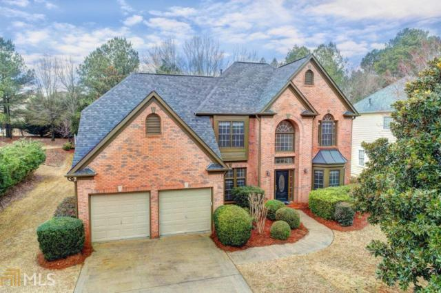 455 Lahontan Pass, Suwanee, GA 30024 (MLS #8533922) :: Bonds Realty Group Keller Williams Realty - Atlanta Partners