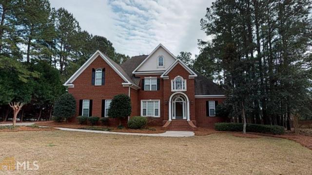 331 Royal Crest Cir, Kathleen, GA 31047 (MLS #8534044) :: Bonds Realty Group Keller Williams Realty - Atlanta Partners