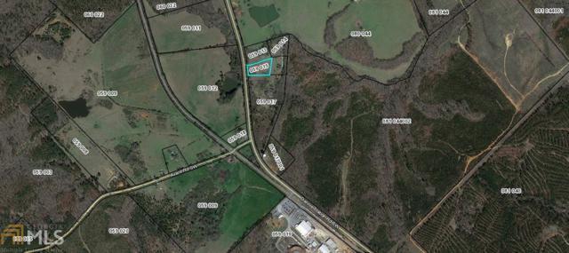 327 Dennis Station, Eatonton, GA 31024 (MLS #8534089) :: Buffington Real Estate Group