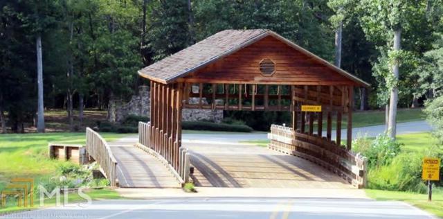 608 Forest Pt Dr, Forsyth, GA 31029 (MLS #8534581) :: Bonds Realty Group Keller Williams Realty - Atlanta Partners