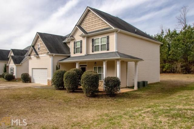 225 Hood Rd, Lagrange, GA 30241 (MLS #8534670) :: Royal T Realty, Inc.
