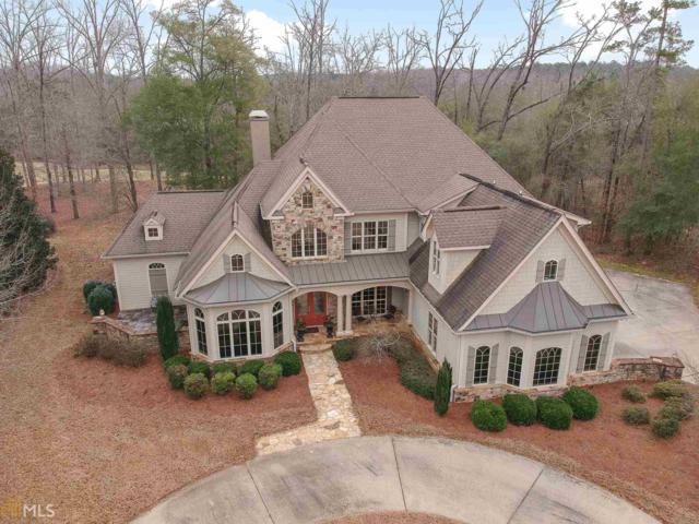 110 River Overlook, Forsyth, GA 31029 (MLS #8534901) :: Bonds Realty Group Keller Williams Realty - Atlanta Partners