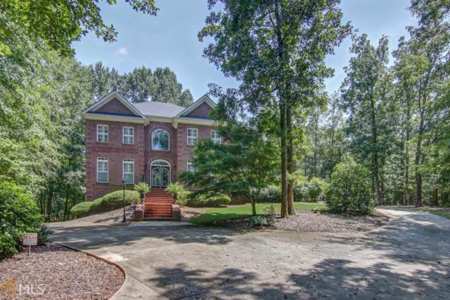 50 Kinloch Ct, Covington, GA 30014 (MLS #8535456) :: Team Cozart