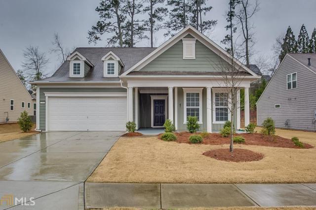 7345 Ashford Manor Way, Cumming, GA 30040 (MLS #8535715) :: Bonds Realty Group Keller Williams Realty - Atlanta Partners