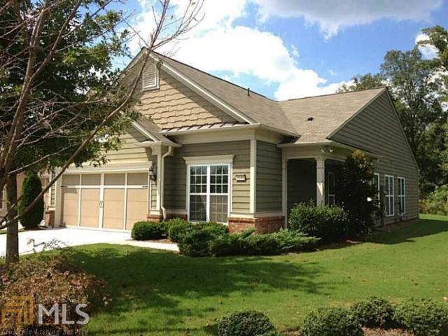 6249 Longleaf Dr, Hoschton, GA 30548 (MLS #8535881) :: Buffington Real Estate Group