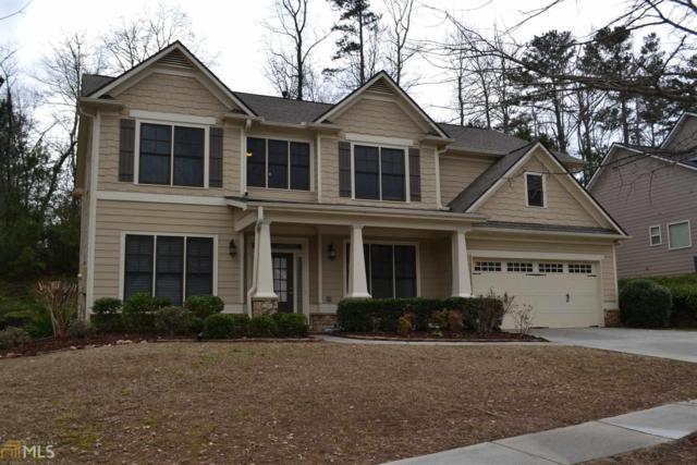 169 Park Pointe Way, Suwanee, GA 30024 (MLS #8536045) :: Buffington Real Estate Group