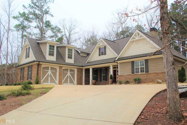 349 Willow Pointe Dr, Lagrange, GA 30240 (MLS #8536532) :: Bonds Realty Group Keller Williams Realty - Atlanta Partners