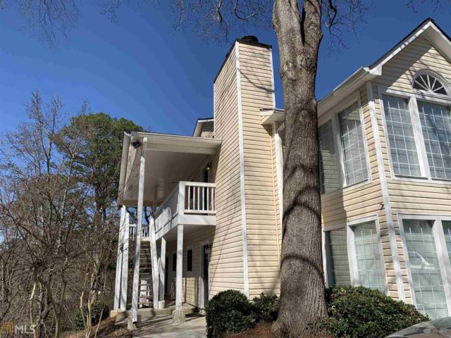 702 Countryside Pl, Smyrna, GA 30080 (MLS #8536665) :: DHG Network Athens