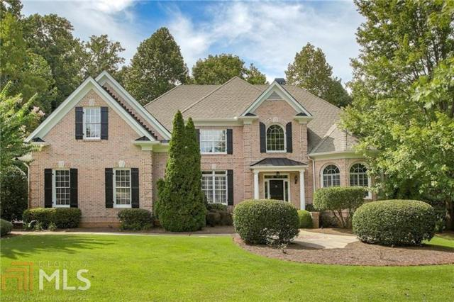 2022 Westbourne Way, Johns Creek, GA 30022 (MLS #8537165) :: Buffington Real Estate Group