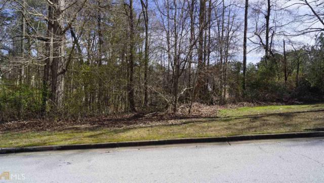 3275 Spring Lake Overlook, Lithonia, GA 30038 (MLS #8537296) :: Royal T Realty, Inc.