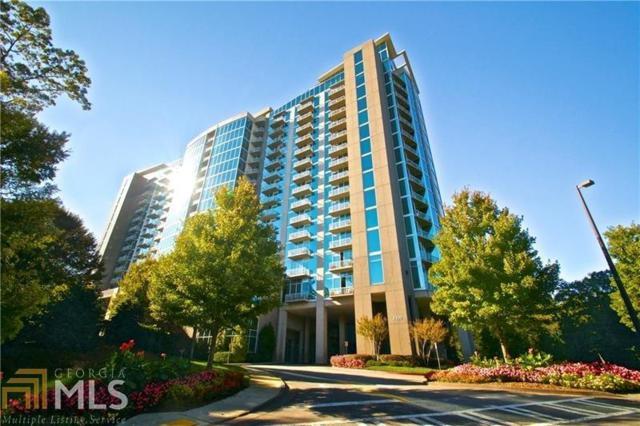 3300 Windy Ridge Pkwy #1519, Atlanta, GA 30339 (MLS #8538198) :: Bonds Realty Group Keller Williams Realty - Atlanta Partners