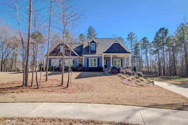 301 Bryce Ave, Jefferson, GA 30549 (MLS #8538476) :: Buffington Real Estate Group