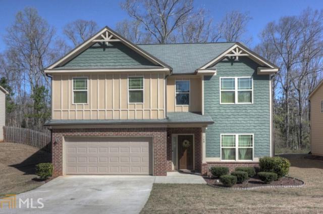 148 Pristine Dr, Locust Grove, GA 30248 (MLS #8538535) :: Buffington Real Estate Group