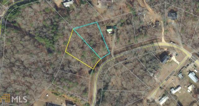 6226 Grant Ford Rd, Gainesville, GA 30506 (MLS #8538597) :: Team Cozart