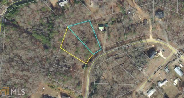 6226 Grant Ford Rd, Gainesville, GA 30506 (MLS #8538597) :: Bonds Realty Group Keller Williams Realty - Atlanta Partners