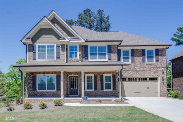 405 Sweet Apple Ln, Buford, GA 30518 (MLS #8538685) :: Buffington Real Estate Group