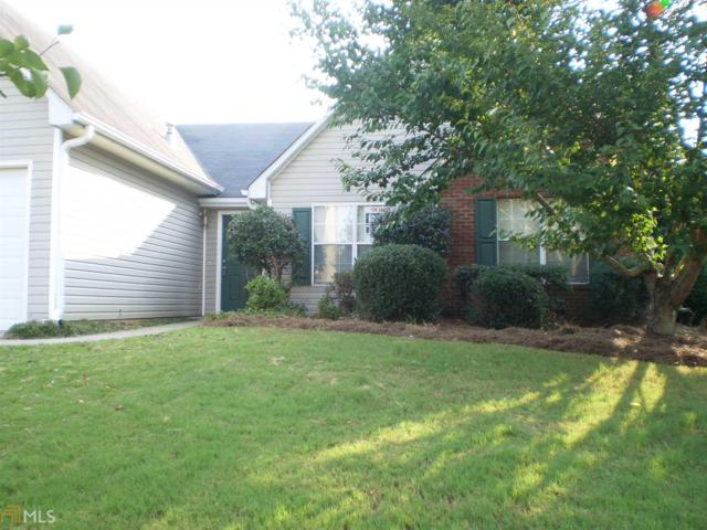 3944 Riverstone Dr, Suwanee, GA 30024 (MLS #8538847) :: Buffington Real Estate Group
