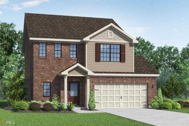 148 Al-Jennah Blvd, Locust Grove, GA 30248 (MLS #8539190) :: Bonds Realty Group Keller Williams Realty - Atlanta Partners