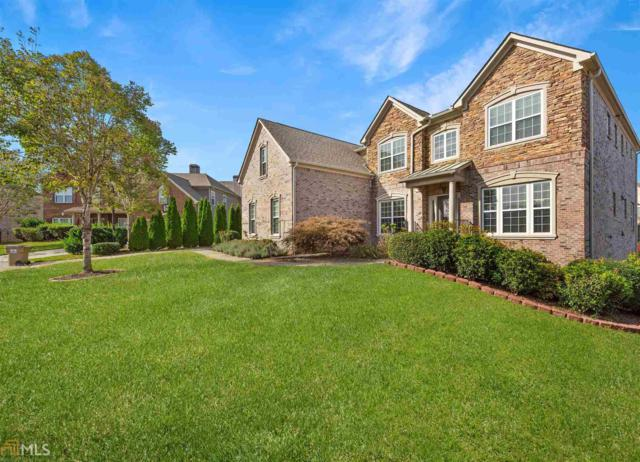 5045 Southend St, Cumming, GA 30041 (MLS #8539470) :: Bonds Realty Group Keller Williams Realty - Atlanta Partners