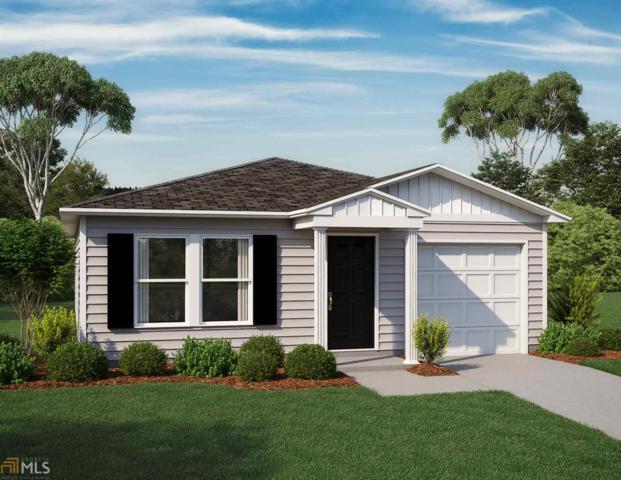 111 Wynne St #135, Macon, GA 31206 (MLS #8539518) :: Bonds Realty Group Keller Williams Realty - Atlanta Partners