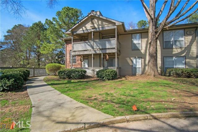 1142 Weatherstone Dr, Atlanta, GA 30324 (MLS #8539568) :: Bonds Realty Group Keller Williams Realty - Atlanta Partners