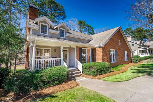 1073 Clubhouse Ln, Greensboro, GA 30642 (MLS #8539750) :: Buffington Real Estate Group