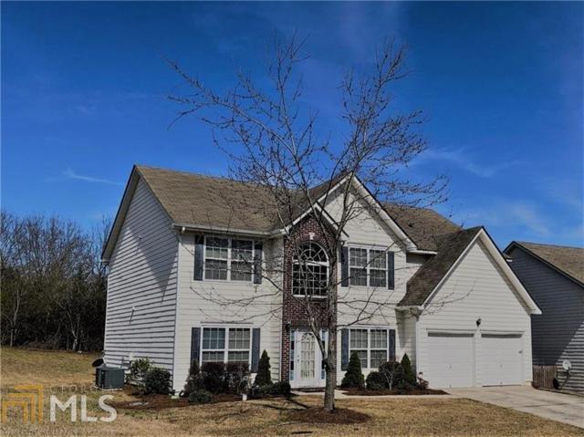 1025 Rockbass Rd, Suwanee, GA 30024 (MLS #8540011) :: Buffington Real Estate Group