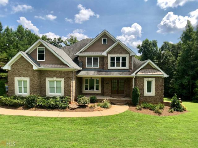 104 Chastain Dr, Forsyth, GA 31029 (MLS #8540397) :: Buffington Real Estate Group