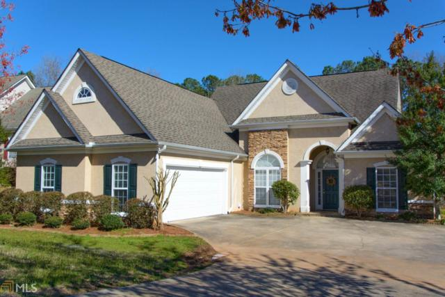 189 Baldwin Ct, Newnan, GA 30263 (MLS #8540786) :: Bonds Realty Group Keller Williams Realty - Atlanta Partners
