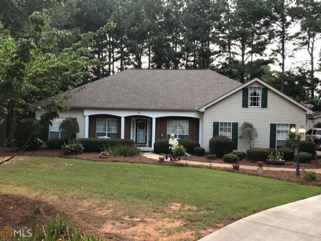 38 Cottage Trl, Carrollton, GA 30117 (MLS #8541048) :: Buffington Real Estate Group