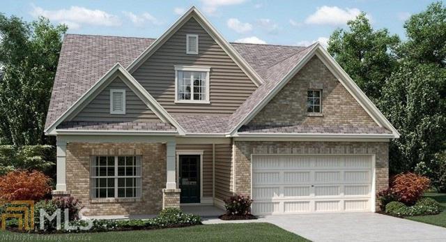 4114 Jayla Dr, Buford, GA 30518 (MLS #8541118) :: Buffington Real Estate Group