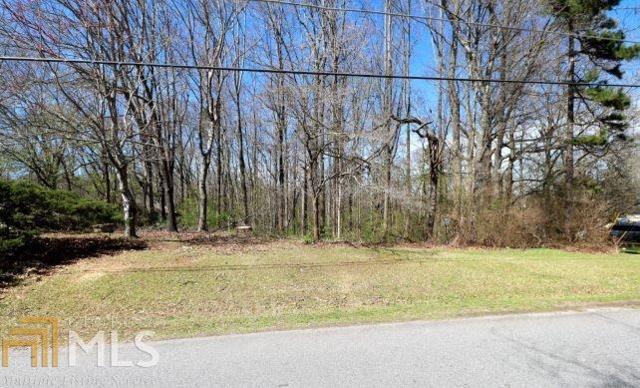 0 Hickory Hills Rd, Cumming, GA 30041 (MLS #8541333) :: Bonds Realty Group Keller Williams Realty - Atlanta Partners