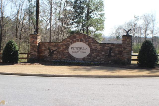152 Peninsula Ave, Macon, GA 31220 (MLS #8541488) :: Bonds Realty Group Keller Williams Realty - Atlanta Partners