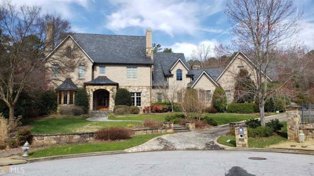 4290 Whitestone Pl, Atlanta, GA 30327 (MLS #8541570) :: Bonds Realty Group Keller Williams Realty - Atlanta Partners