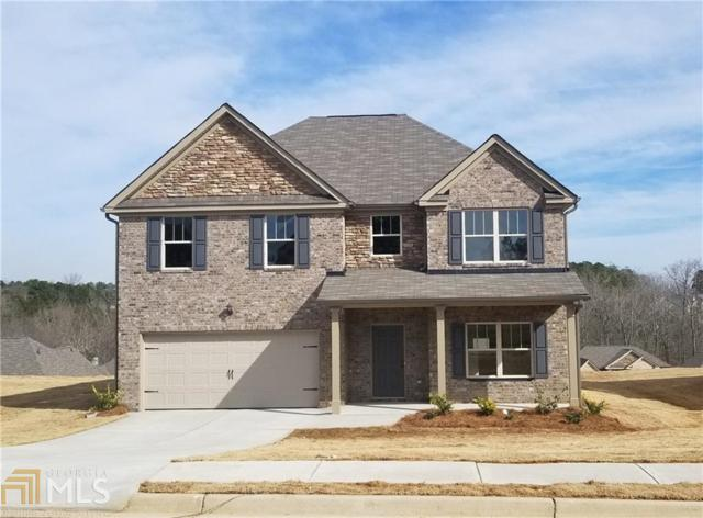 3016 Feldwood Ct #246, Locust Grove, GA 30248 (MLS #8541805) :: Team Cozart