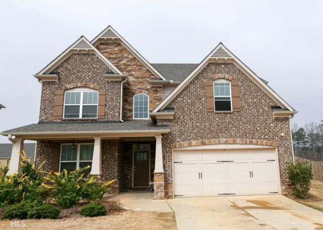 3411 Tioga Lake Cv, Lawrenceville, GA 30044 (MLS #8541919) :: Royal T Realty, Inc.