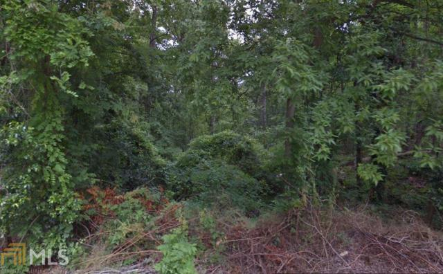 1818 Long Ridge Dr, Macon, GA 31211 (MLS #8541958) :: Bonds Realty Group Keller Williams Realty - Atlanta Partners