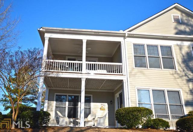 1091 Marina Cv, Greensboro, GA 30642 (MLS #8542114) :: Buffington Real Estate Group