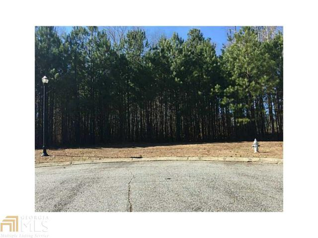 260 Hawks Lake Dr, Ball Ground, GA 30107 (MLS #8542128) :: The Durham Team