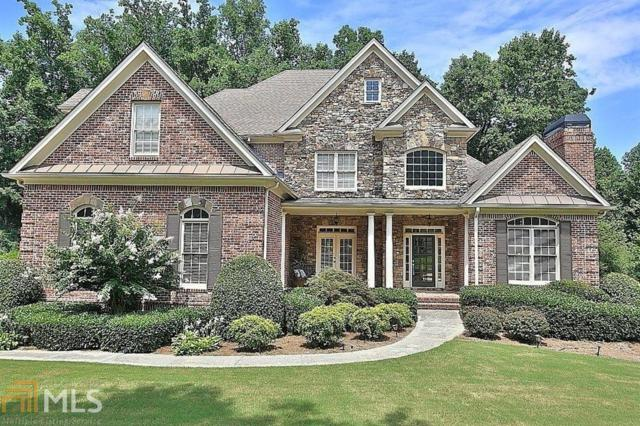 2510 Shumard Oak Dr, Braselton, GA 30517 (MLS #8542331) :: Bonds Realty Group Keller Williams Realty - Atlanta Partners
