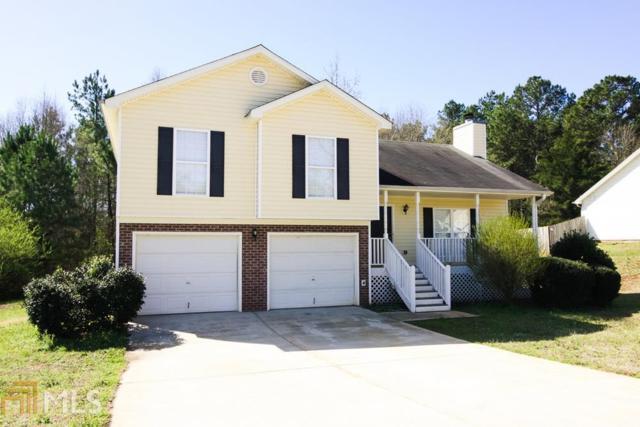 905 Nature Trl, Bethlehem, GA 30620 (MLS #8542892) :: Bonds Realty Group Keller Williams Realty - Atlanta Partners