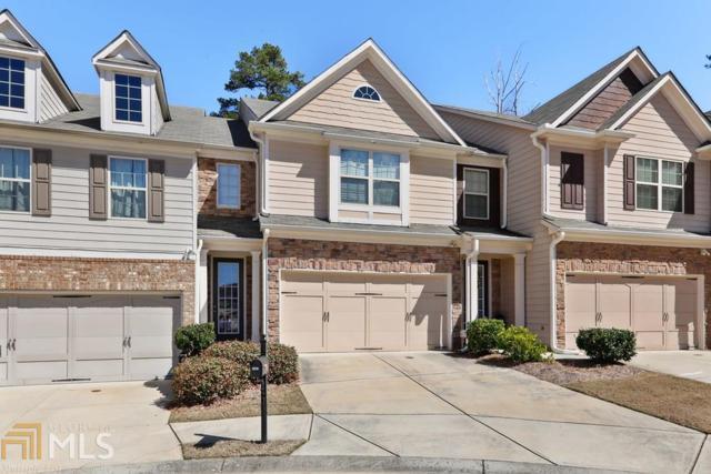 2658 Sardis Chase Ct, Buford, GA 30519 (MLS #8543114) :: Anita Stephens Realty Group