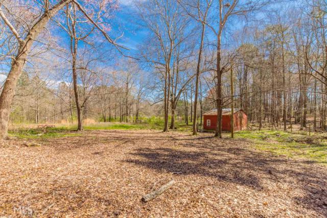 170 Harkness Rd, Jackson, GA 30233 (MLS #8543685) :: Ashton Taylor Realty