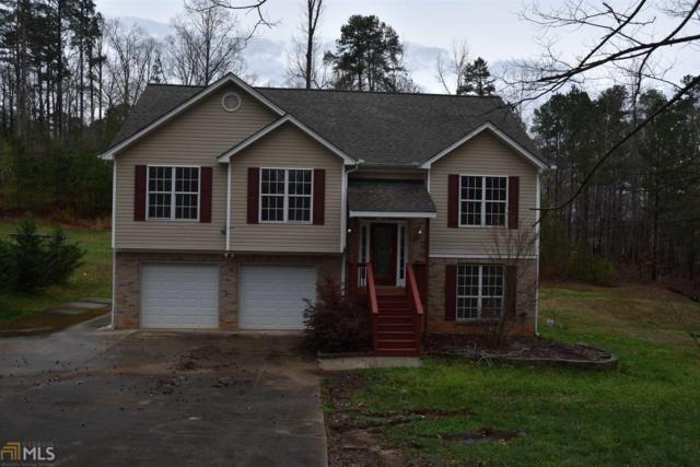 1210 Riverside Rd, Sugar Hill, GA 30518 (MLS #8544616) :: Anita Stephens Realty Group