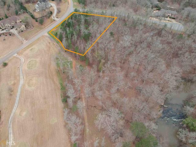 522 River Overlook F 11, Forsyth, GA 31029 (MLS #8544648) :: Bonds Realty Group Keller Williams Realty - Atlanta Partners