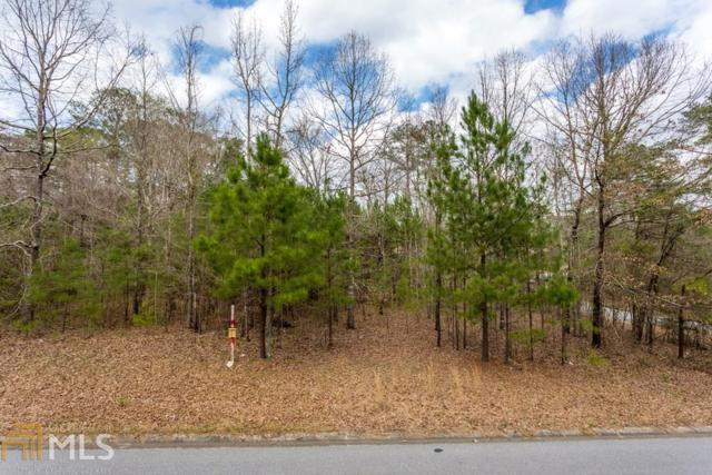 776 Lakemont Drive, Hampton, GA 30228 (MLS #8544659) :: Buffington Real Estate Group